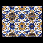 Ref PA10 Azulejos de padrao 495x400 1