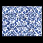 Ref PA11 Azulejos de padrao 495x400 1
