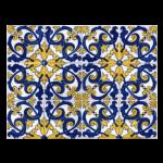Ref PA12 Azulejos de padrao 495x400 1