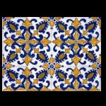 Ref PA13 Azulejos de padrao 495x400 1