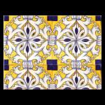 Ref PA20 Azulejos de padrao 495x400 1