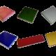 azulejos vidrados