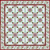 Ref 113 Ref 165 Faixa MARGARITA