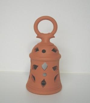 Ref C15 Lanterna Alta 1
