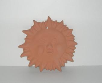 Ref C39 Sol Fechado 1