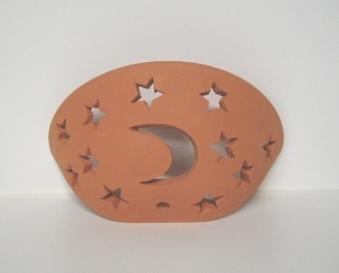 Ref C4 Meia lua estrelas 1