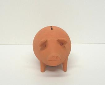 Ref D6 Mealheiro Porco 1