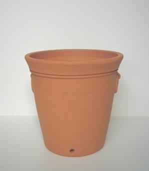 Ref J11 Vaso Tradicional 1