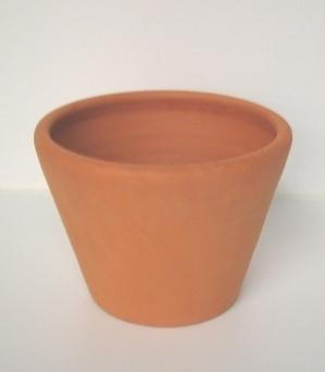Ref J15 Vaso Redondo 1