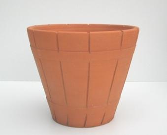 Ref J17 Vaso pipo 1