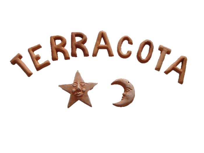 letras terracota2