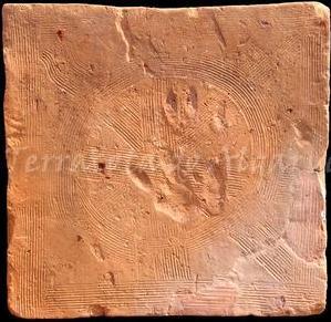 Breve História da cerâmica