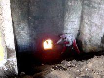 17 cozedura alimentacao da caldeira do forno