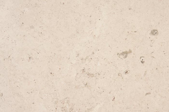 Ref 911 Branco Fossyl