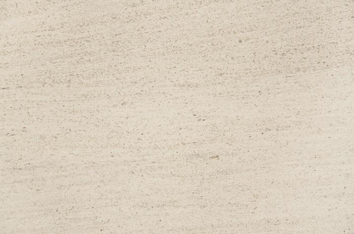 Ref 917 Moca creme MG