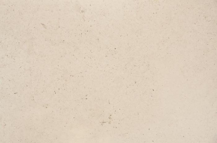 Ref 921 Branco Valongo