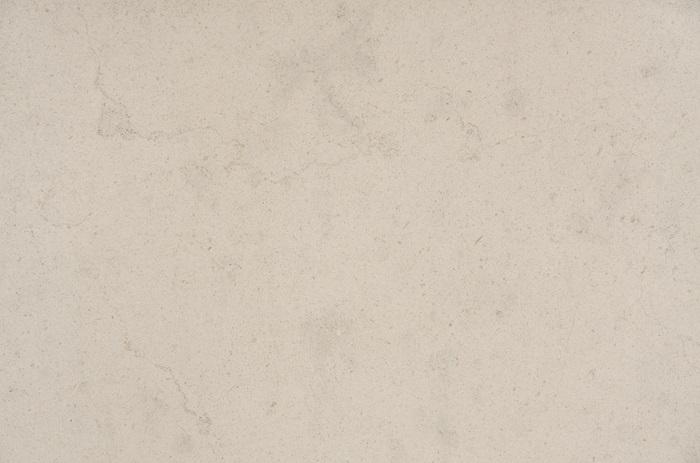 Ref 923 Silver Creme