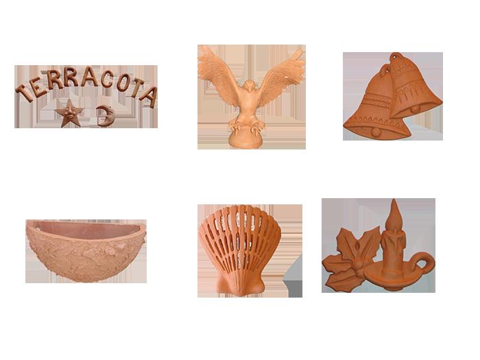 olaria