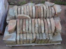tijolo antigo 20x11x4