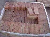 tijolo nice 23x9x3