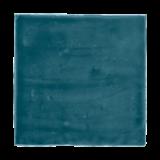 Quadrado-10x10 cm-E20