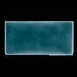 Rectangulo-15x75 cm-E20
