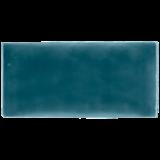 Rectangulo-20x10 cm-E20