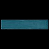 Rectangulo-25x5 cm-E20