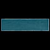 Rectangulo-30x7,5 cm-E20