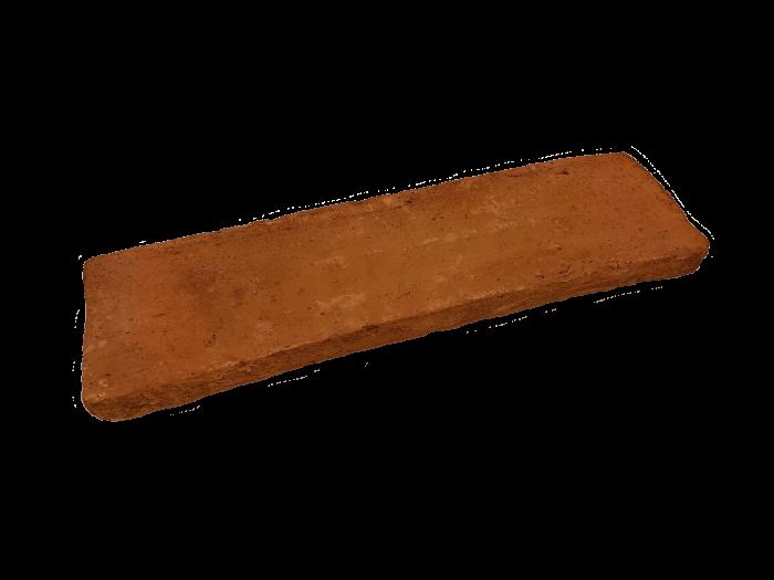Ref 501R Ladrilho 30x85x2 Rustico